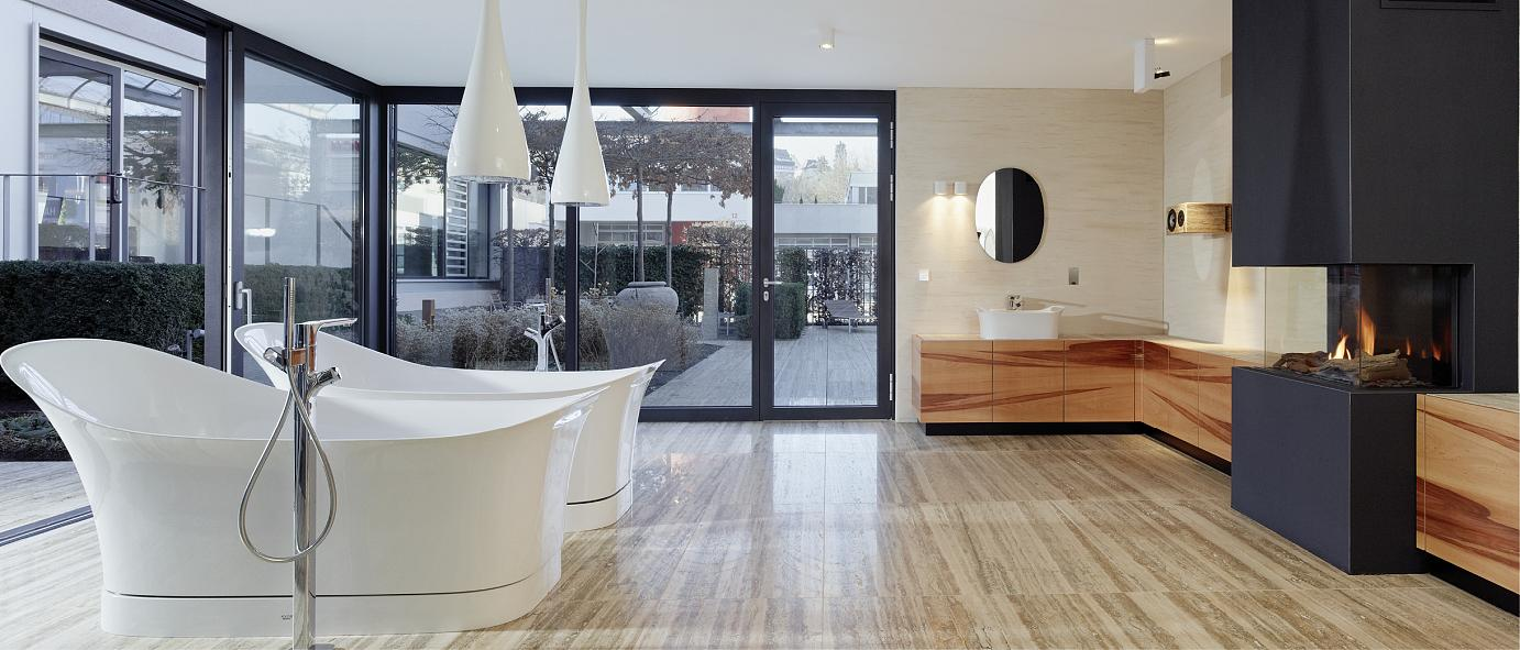 wahl llivinghouse – your partner for bathroom planning & design, Innenarchitektur ideen