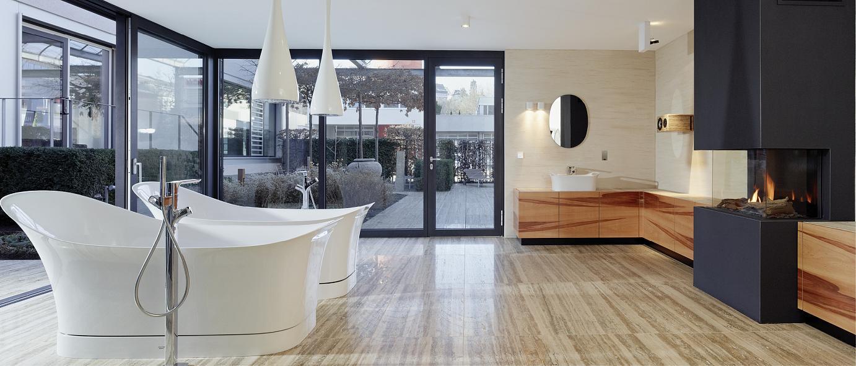 Innenarchitektur Design wahl llivinghouse your partner for bathroom planning design