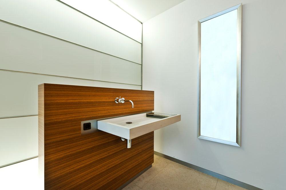 Wahl Sanitär sanitär wahl gmbh showroom wahl livinghouse