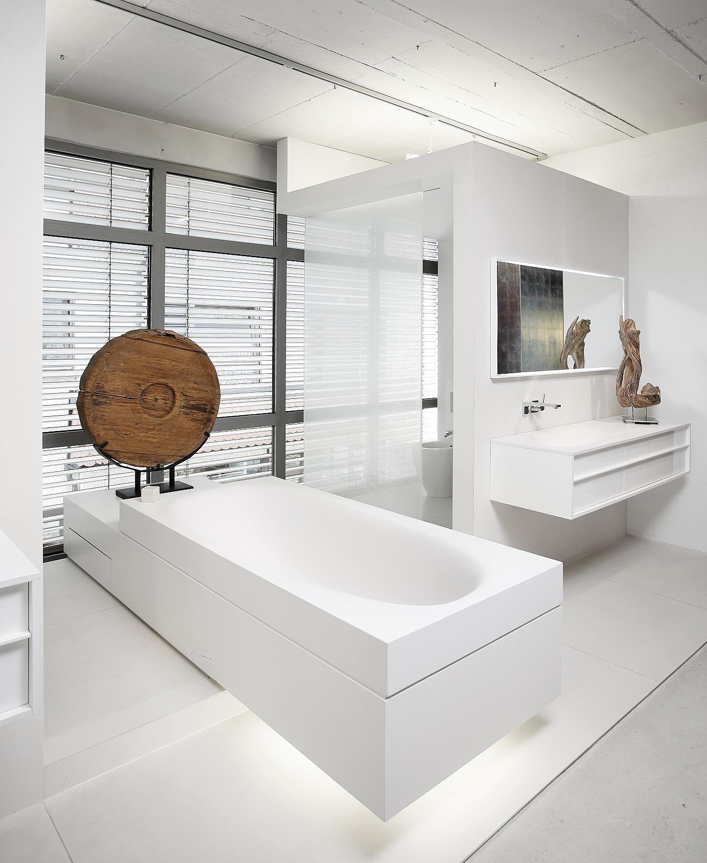 sanit r wahl gmbh b derausstellung stuttgart bilder. Black Bedroom Furniture Sets. Home Design Ideas