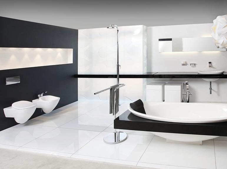 wahl sanit r stuttgart eckventil waschmaschine. Black Bedroom Furniture Sets. Home Design Ideas