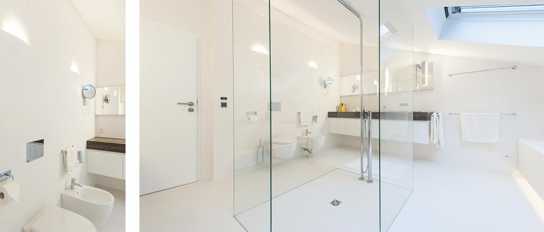 kundenprojekte diese kunden haben wir mit unserer badplanung berzeugt. Black Bedroom Furniture Sets. Home Design Ideas