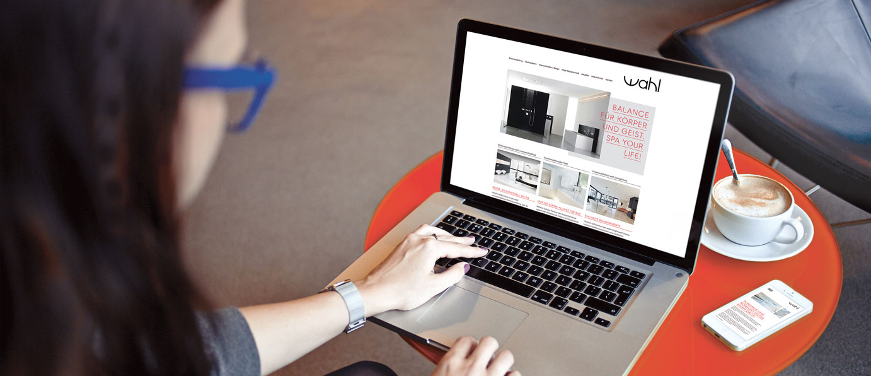sanit r wahl gmbh presse ver ffentlichungen. Black Bedroom Furniture Sets. Home Design Ideas