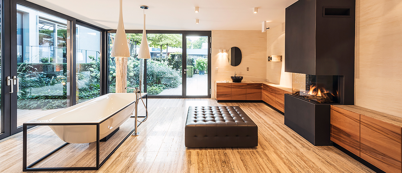 Wahl Livinghouse   Innenarchitektur Und Design In Stuttgart Und Böblingen
